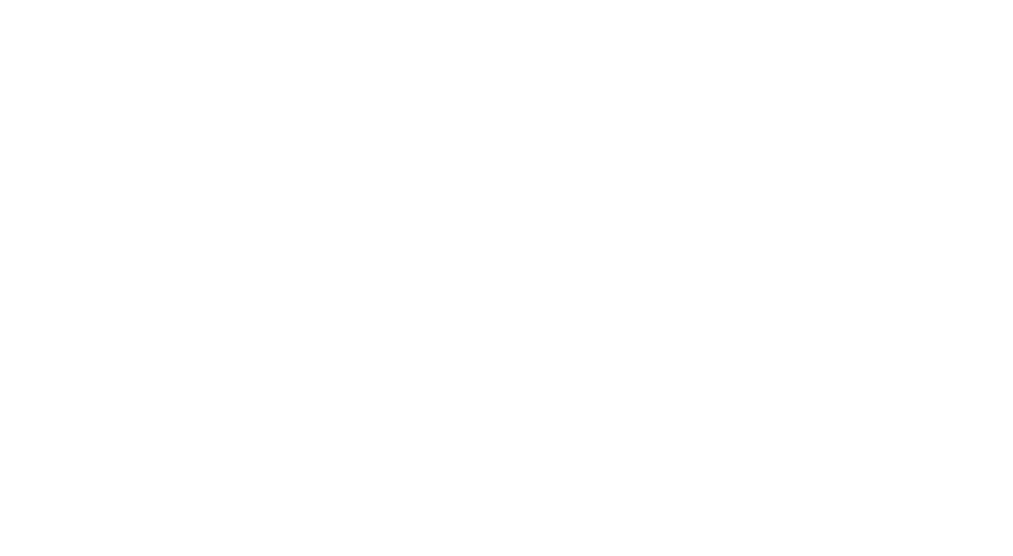 Kapra Karma - smart vídeo